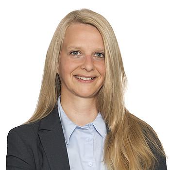 Christina Hoffmann